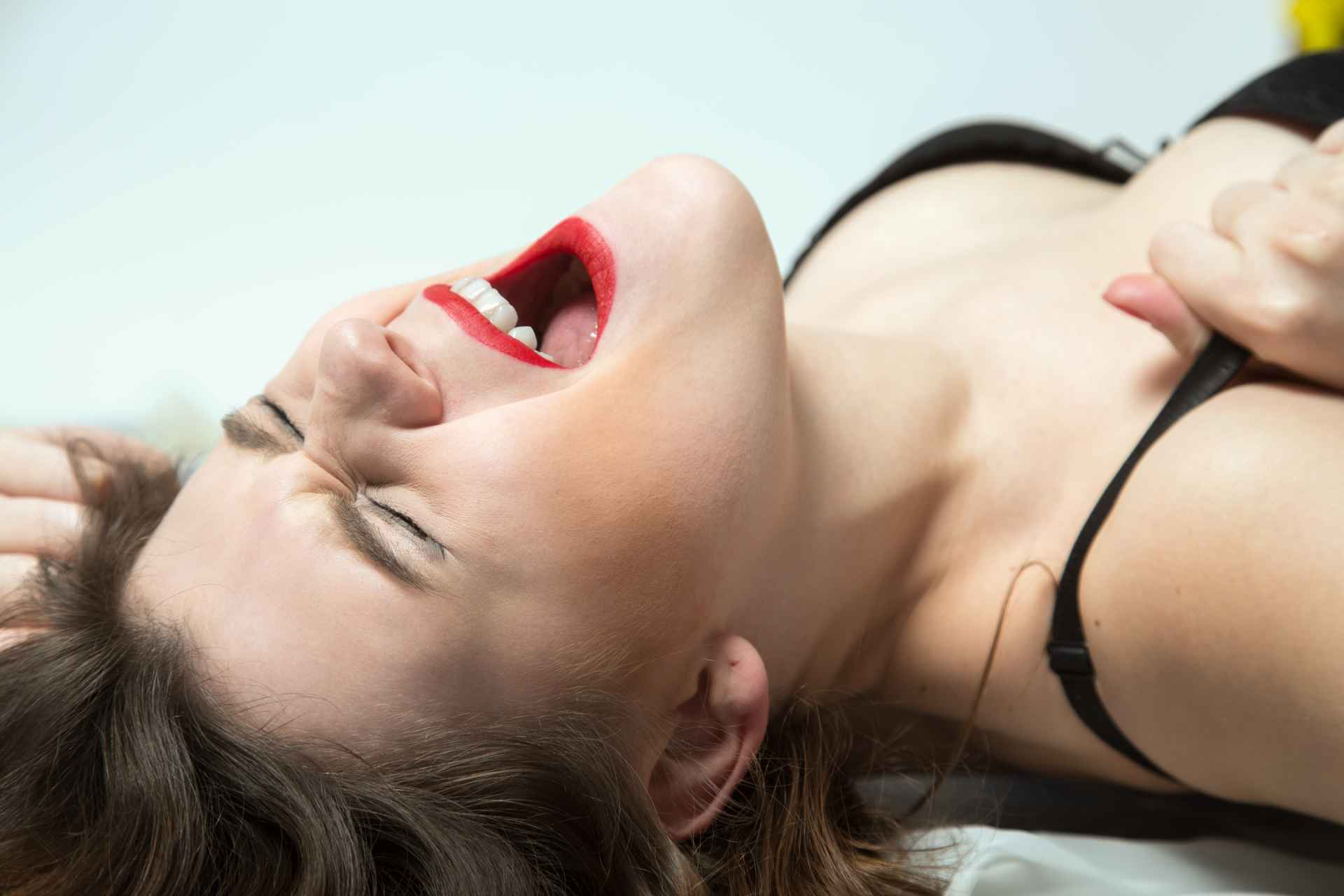 Sexual dysfunction in alcoholism
