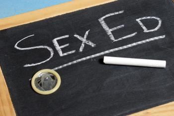 Living Sex Positive Life Podcast Angelique John Luna Professor Kink Polyamory LGBTQ SDC