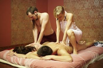 Sexual Health Therapy Tantra Couples Relationship Erotic Pleasure LASPL SDC