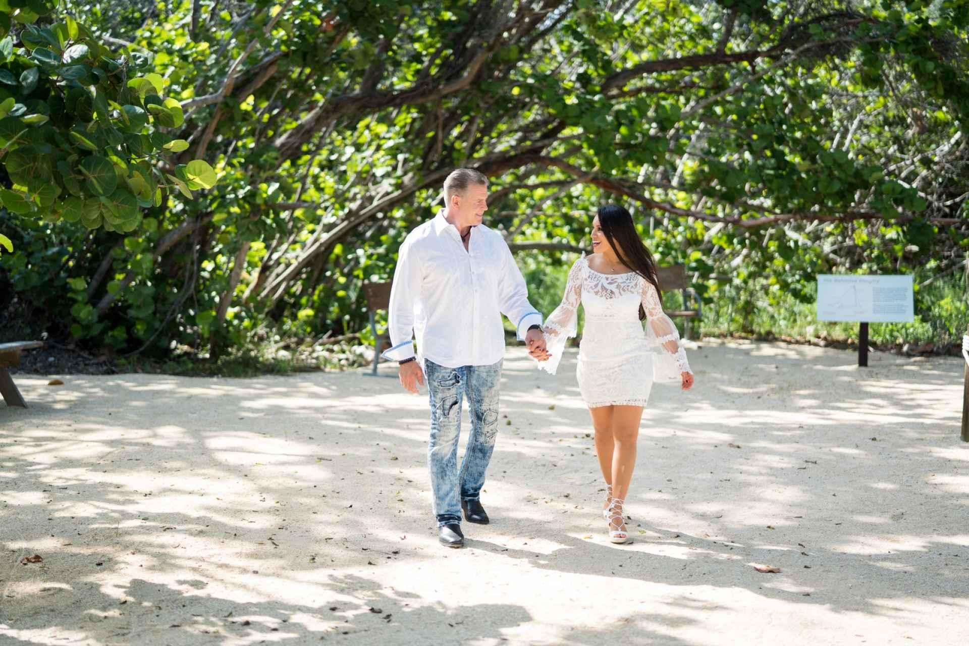 Dr Jay e Liseth Ferraro Soul Mates for Life
