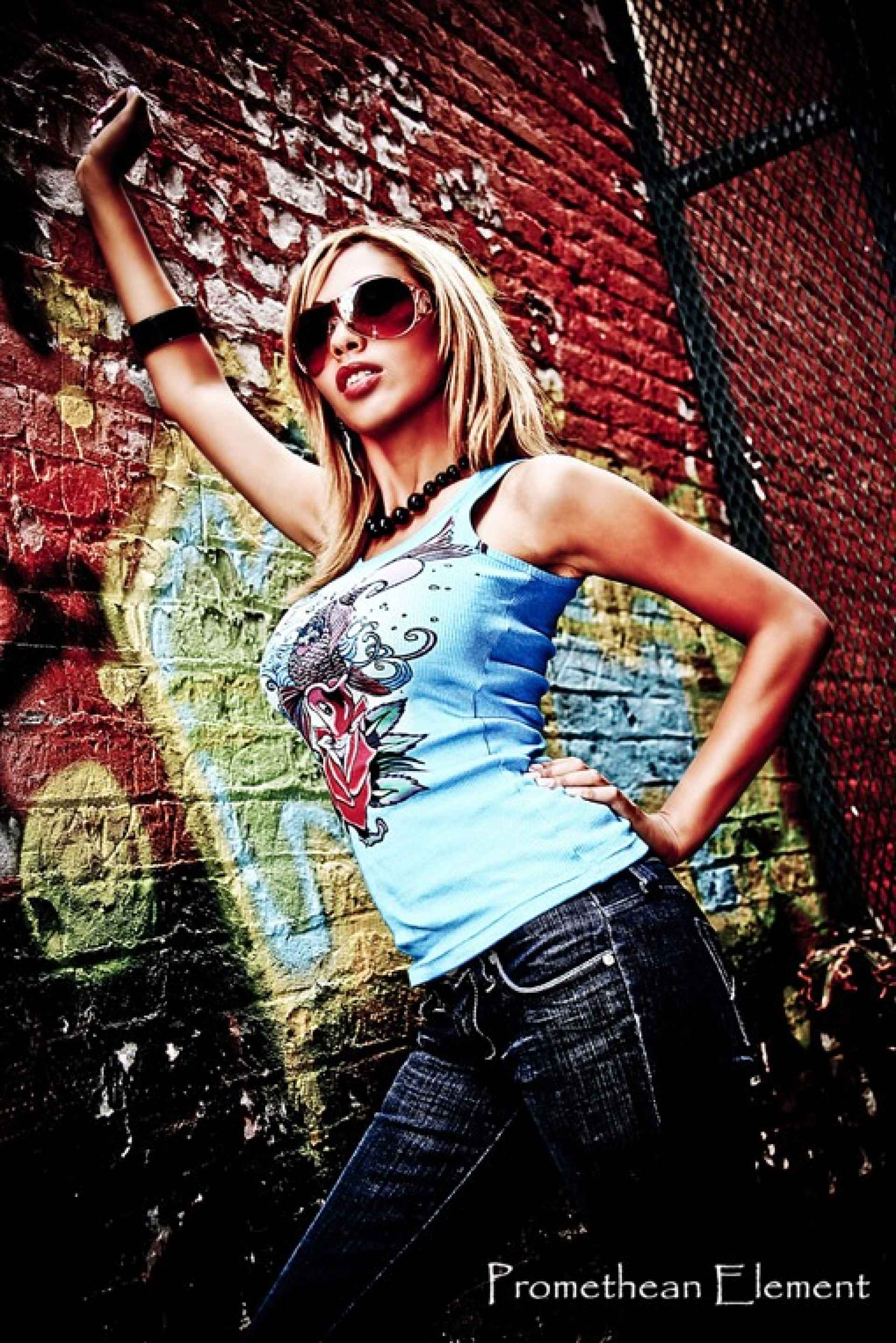 SDC ASN Lifestyle Magazine Sabrina LStyle Media Social Swingers Influential Women Promethean Element Photography
