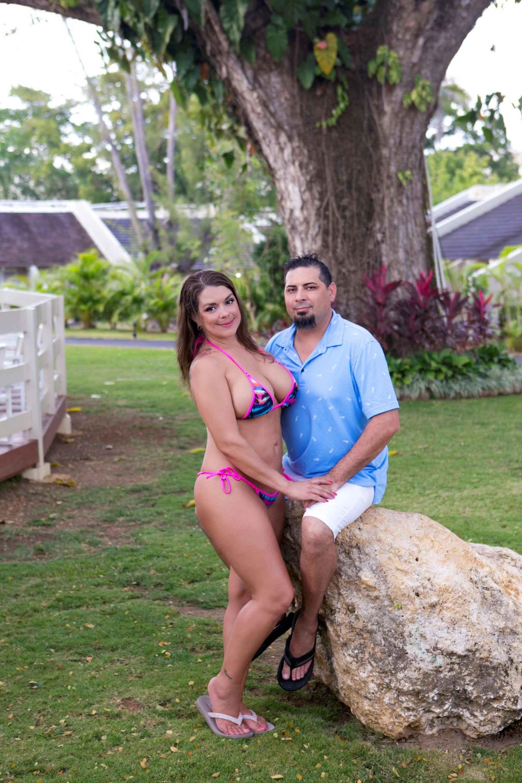 Revista SDC ASN Lifestyle Chris Chrissy Vee Hedo Swingers Nudist Resort