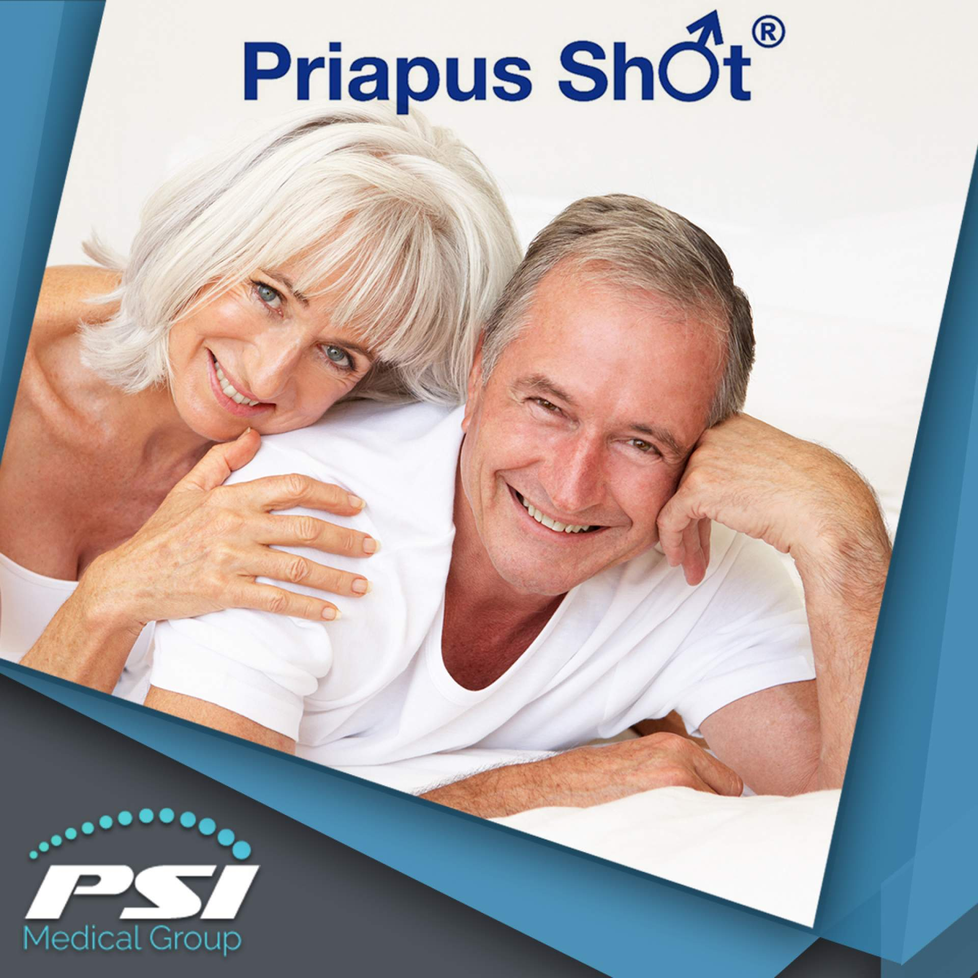 SDC PSI Medical Group Anti Aging Sexual Wellness