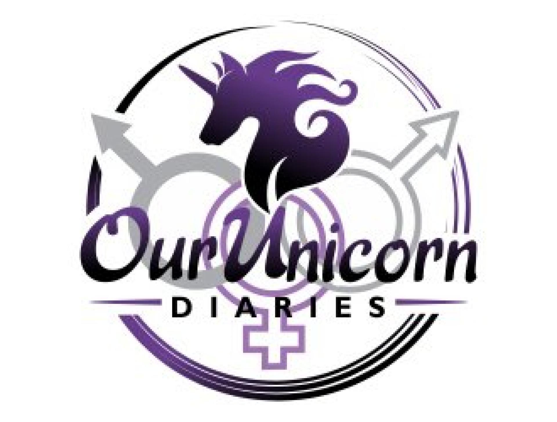 SDC ASN Lifestyle Magazine Our Unicorn Diaries Podcast Antony Marie