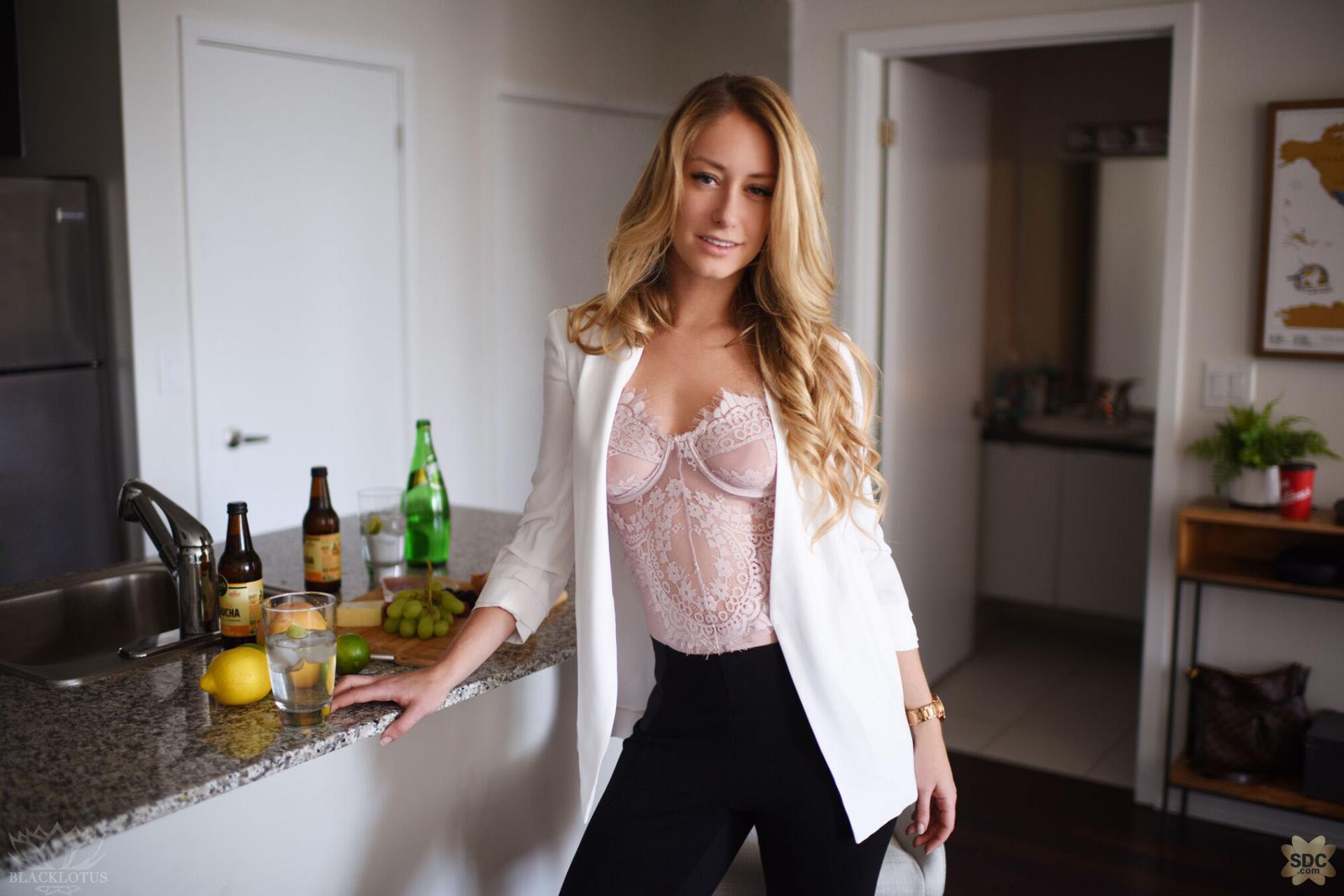 SDC ASN Lifestyle Magazine Madison Winter Sex Worker