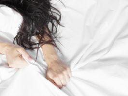 Mythes over het vrouwelijke orgasme