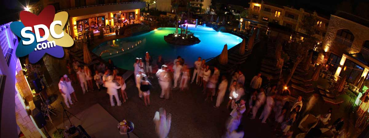 11-SDC-Crete-People-at-Pool