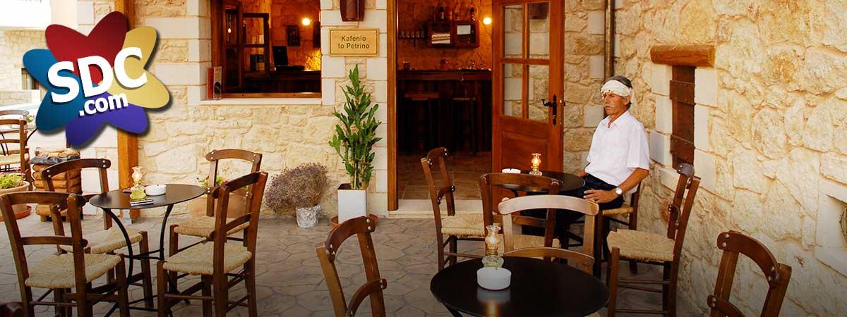 3-SDC-Crete-Kafenio
