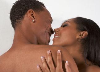 6 Eenvoudige sekstips