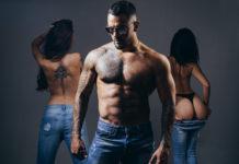 Hoe bereid je je voor op de erotische levensstijl?