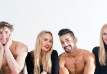 De invloed van internet op je seksleven
