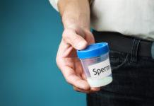 Sperma… méér dan alleen vocht