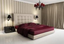 Maak je slaapkamer sexy én slaapbaar