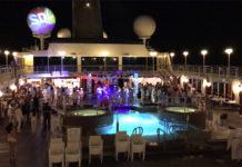 5 redenen waarom SDC-cruises geweldig zijn