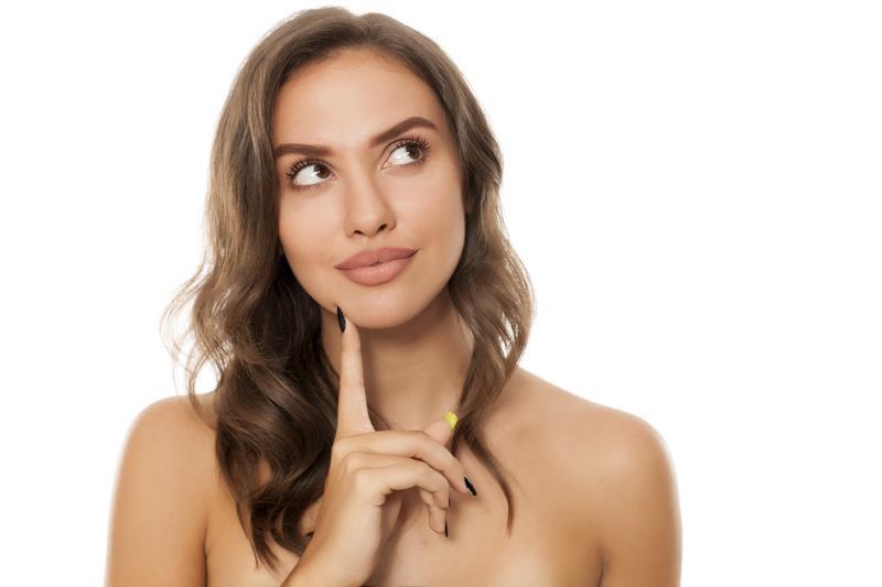 What Age Do Women Sexually Peak?