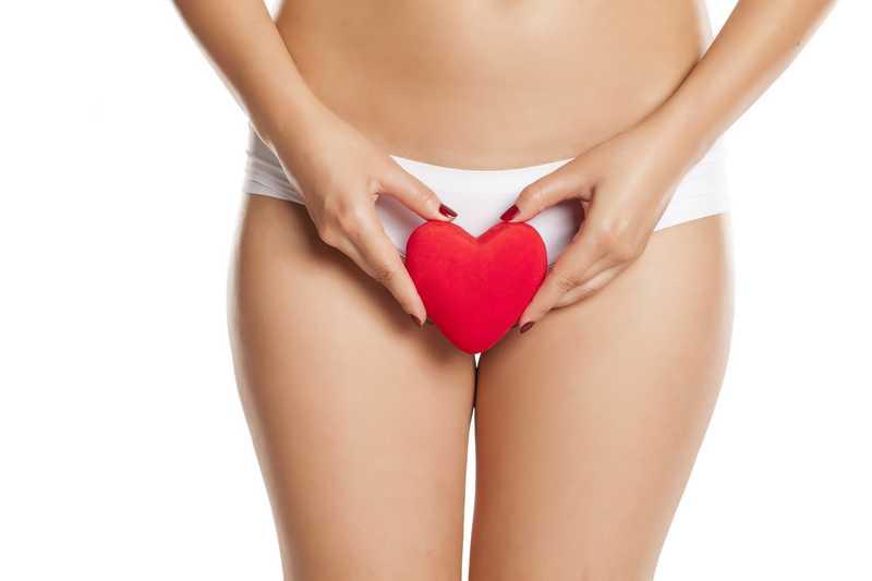 7 Ways to Cherish Your Vagina