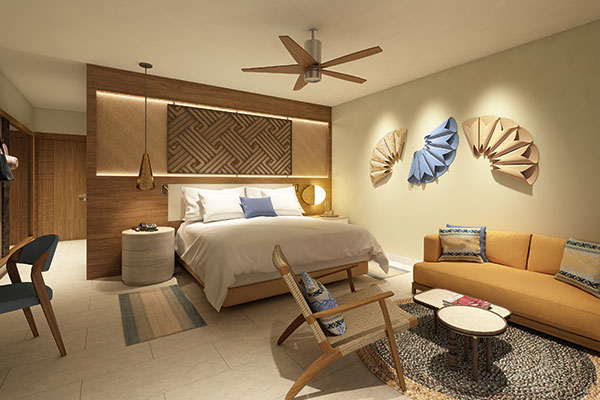 js-so-of-bed_room_600x400