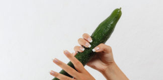 The Best Hand-Job Tip Ever