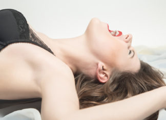 5 Ways to Have the Best Orgasm Ever!