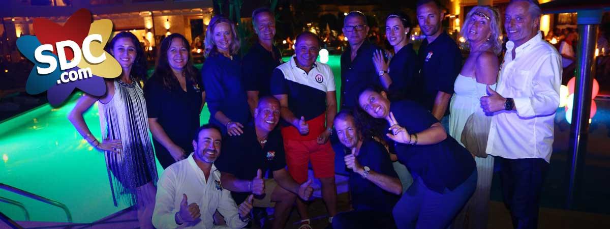 12-SDC-Crete-Staff-Pool