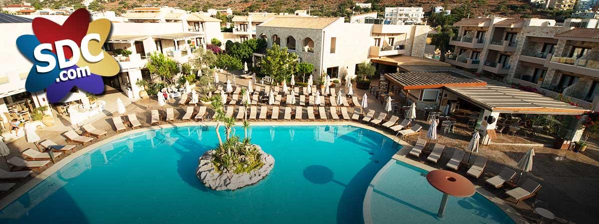 5-SDC-Crete-Main-Pool