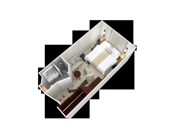 Club-Interior-Stateroom