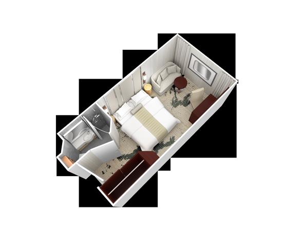 Club-Ocean-View-Stateroom