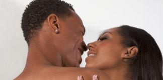 6 Simple Sex Tips - No Fluff