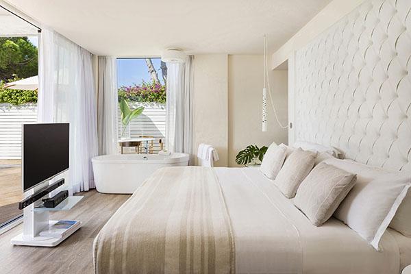 ibiza-room-6-suite-personality-3