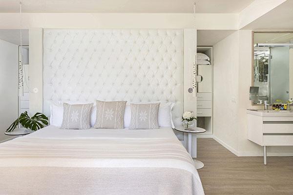 ibiza-room-6-suite-personality-5