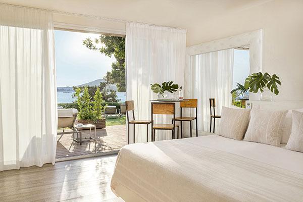 ibiza-room-8-garden-style-2