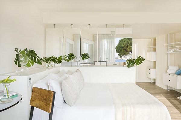 ibiza-room-8-garden-style-3