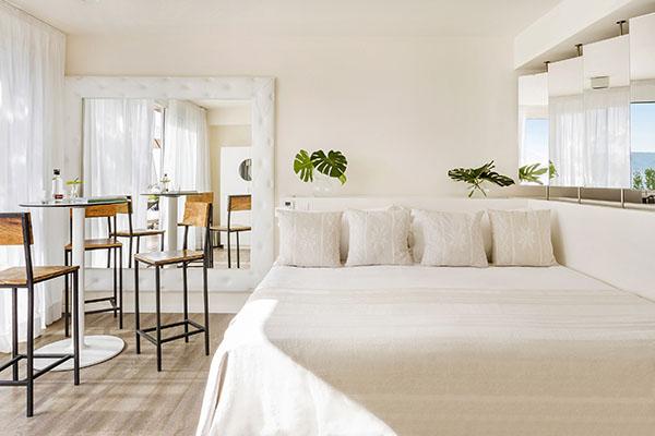 ibiza-room-8-garden-style-4