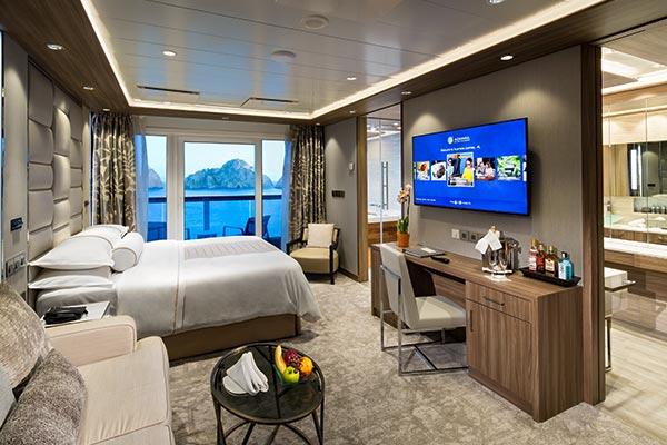 spa-suite_room_600x400