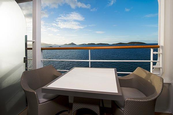veranda-balcony_room_600x400