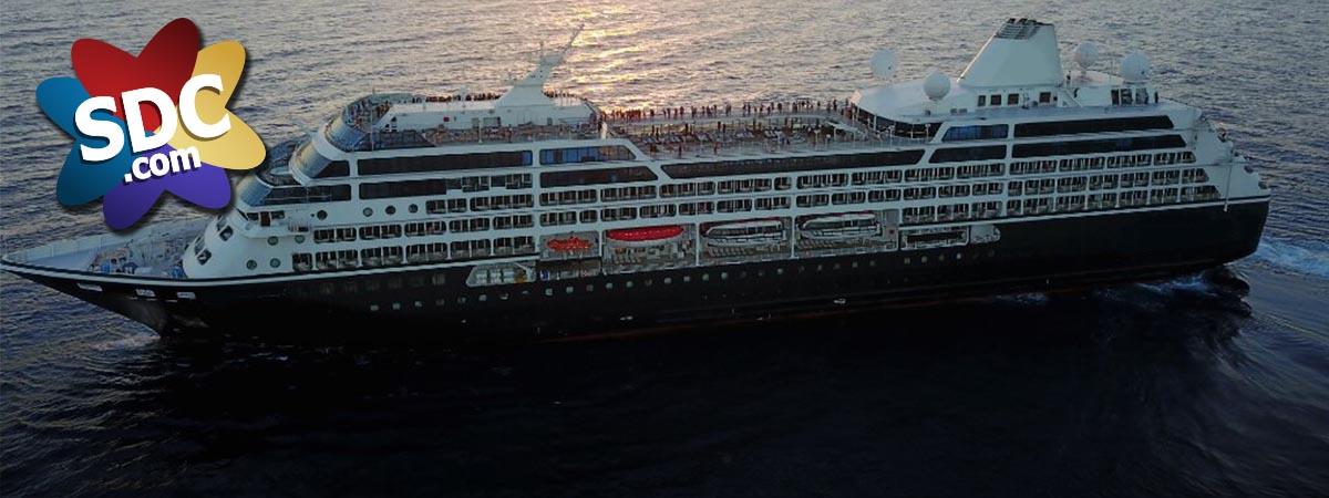 croatian-cruise-2020-hero-1200×450-8