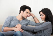 The Importance of the 3 C's of Relationships