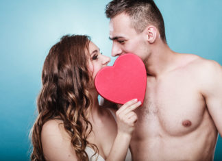Myths About Swingers: Conclusion and Next Steps