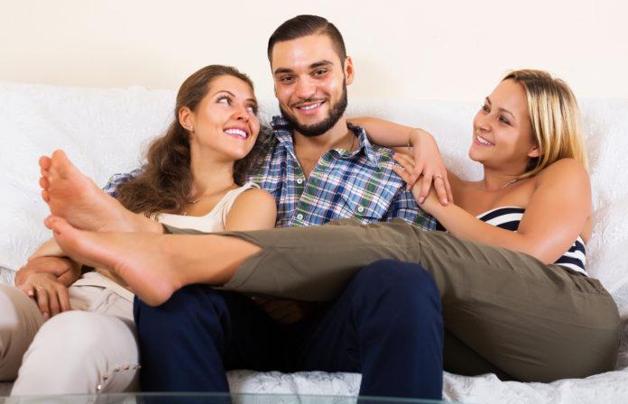Smart Erotica: The 7 Conversations of LIC - Alignment