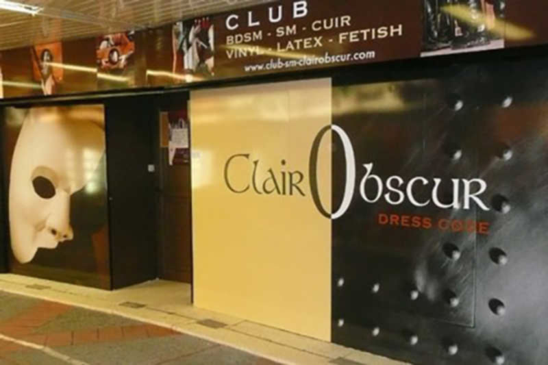 clair-obscure-1