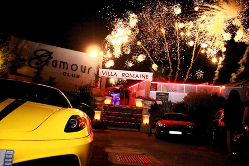 le-glamour-club-1