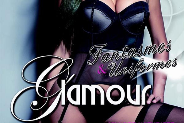 le-glamour-club-4