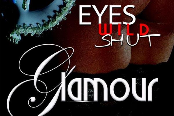 le-glamour-club-8