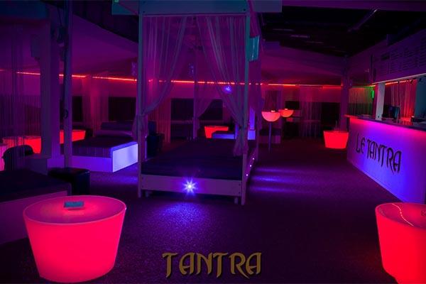le-tantra-3