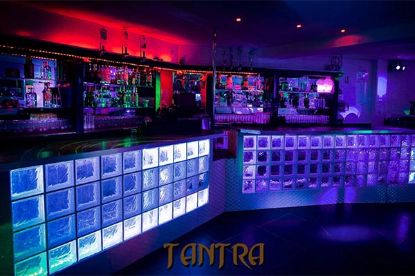 le-tantra-5