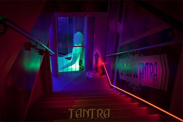 le-tantra-6