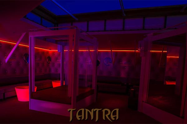 le-tantra-7