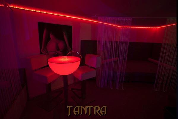 le-tantra-8