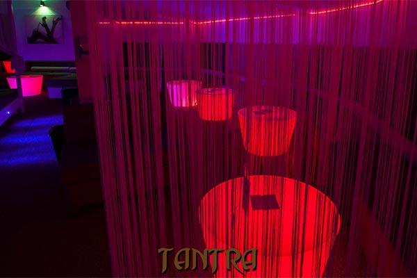 le-tantra-9