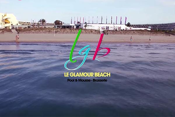 le-glamour-beach-3